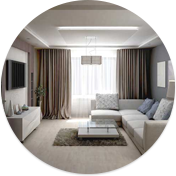 Сегриев посад доска объявлений недвижимость частные объявления продажа недвижимости втузгородок